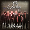35 And Live, The Quireboys