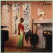 Patrice Rushen - Don't Blame Me (Remastered)