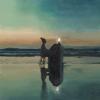 FKJ & ((( O ))) - Ylang Ylang artwork