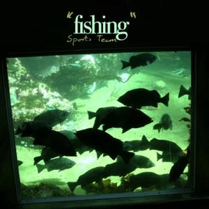 Fishing - Single
