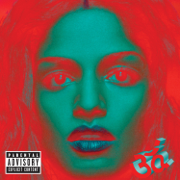 Bad Girls - M.I.A. - M.I.A.