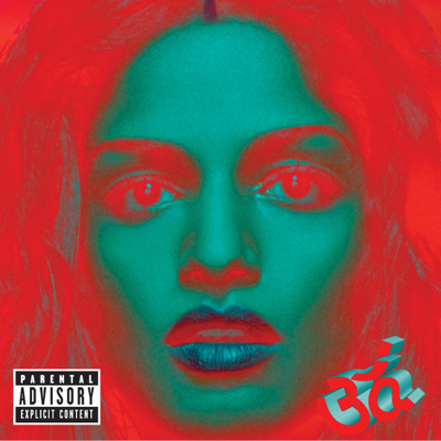 Bad Girls - M.I.A. song