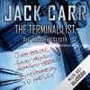 THE TERMINAL LIST - Die Abschussliste AudioBook Download
