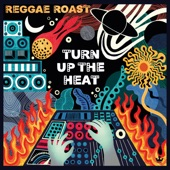 Reggae Roast - Murder (feat. Brother Culture & Charlie P)