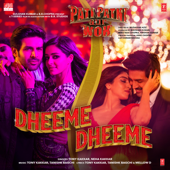 [Download] Dheeme Dheeme (From