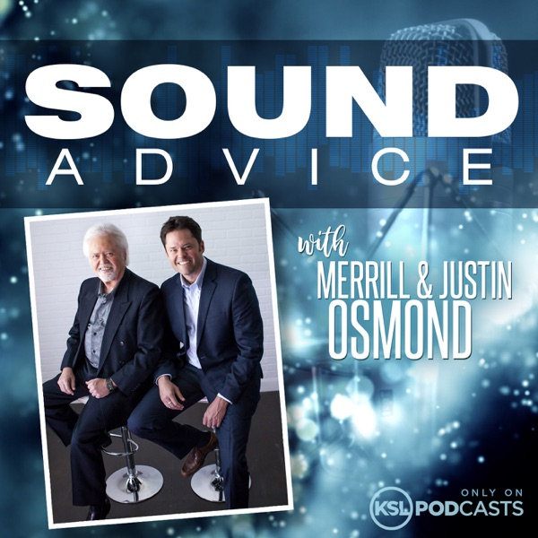 Sound Advice with the Osmonds