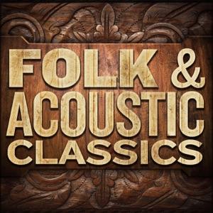 Folk & Acoustic Classics
