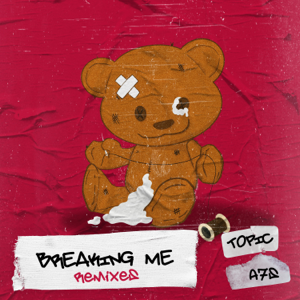 Topic & A7S - Breaking Me (Acoustic Version)