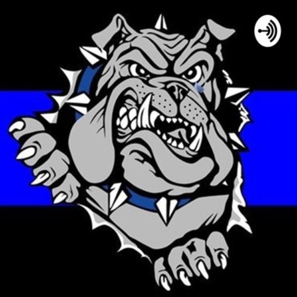 Utica Yard Dogs Football on V97.5 FM