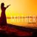 Mother - John Paul