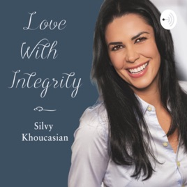 Love With Integrity: Ep 6: How To Heal From A Betrayal w/ Dr