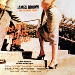 James Brown - No No No No