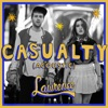 Casualty Acoustic Single