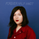 Lucy Dacus - Forever Half Mast