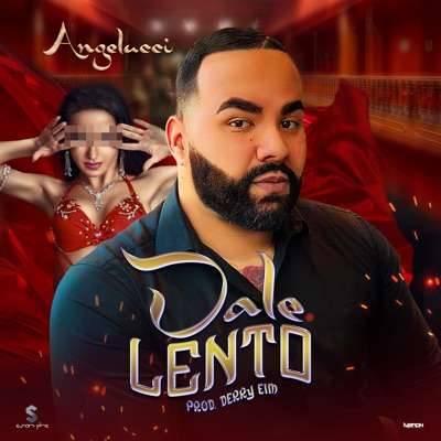 Dale Lento - Single - Angelucci