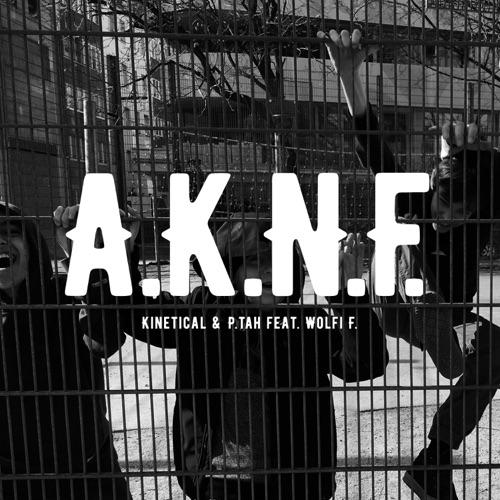 A.K.N.F. Image