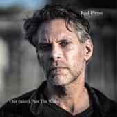 Rod Picott - The Devil's Box