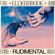 Something About You (Chill Mix) - Elderbrook & Rudimental