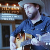 Tilford Sellers - Drunk on Your Love