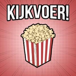 94f56dc3756 #36 - Netflix Update: Reclame op Netflix, en de eerste Nederlandse Netflix  Original Kijkvoer!