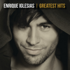 Enrique Iglesias - Bailando (feat. Sean Paul, Descemer Bueno & Gente de Zona) [English Version] grafismos
