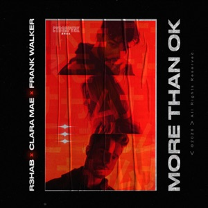 More than OK - Single