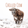 Magnificent Mousse - Chilled Cow - EP