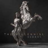 Hedras - The Millennial
