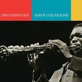 John Coltrane - After the Rain
