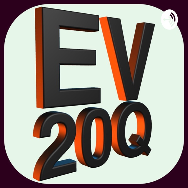 EV20Questions