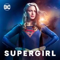 Télécharger Supergirl, Saison 5 (VOST) - DC COMICS Episode 19