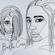 Bella così - Chadia Rodriguez & Federica Carta