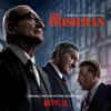 Various Artists - The Irishman (Original Motion Picture Soundtrack)