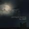 All Night - Brothers Osborne lyrics