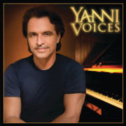 Yanni Voices (Deluxe Edition) - Yanni Voices - Yanni Voices