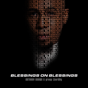 Blessings on Blessings - Anthony Brown & group therAPy - Anthony Brown & group therAPy