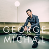 George Michael - This Is How (We Want You to Get High) artwork