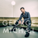 George Michael This Is How (We Want You to Get High) - George Michael