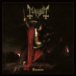 Mayhem - Worthless Abominations Destroyed