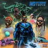 Westside Stupid feat ScHoolboy Q Single