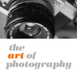 Image of The Art of Photography podcast