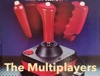 The Multiplayers