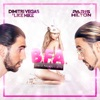 Dimitri Vegas & Like Mike - Paris Hilton - Best Friends...