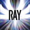 ray by BUMP OF CHICKEN