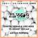YOUNOTUS, Janieck & Senex - Narcotic (Dimitri Vegas & Like Mike vs Ummet Ozcan Remix)