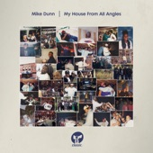 Mike Dunn - Let's Go! (Extended MixX)
