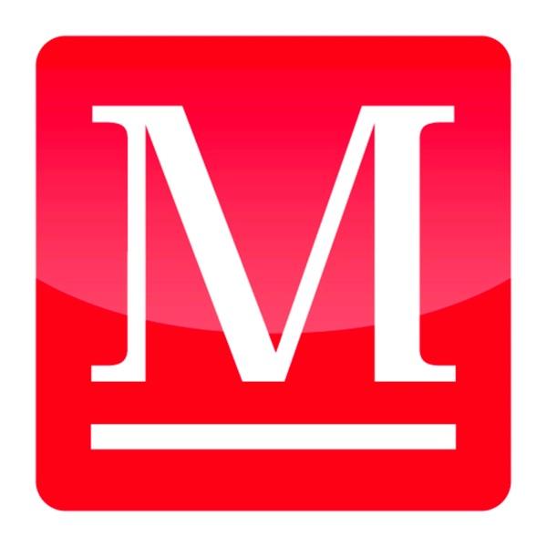 Matheson, Irish Law Firm
