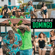 Domingo - Ceky Viciny & Bulin 47