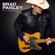 My Miracle - Brad Paisley