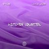 Kitchen Counter (feat. Likkle Jordee) - Styles